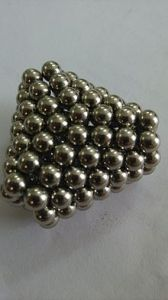 rare-earth-magnet-balls-01