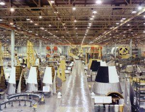 nasa-manufacturing-01