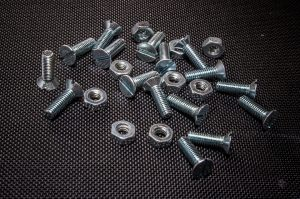 screw-272861_960_720