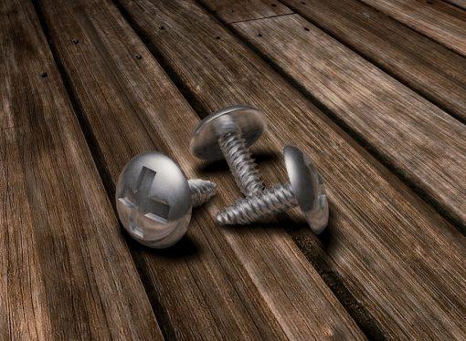 Stainless Steel vs Galvanized
