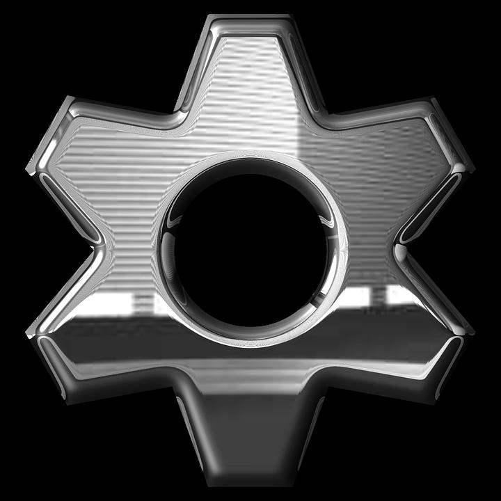 Pros And Cons Of Titanium Monroe Engineering