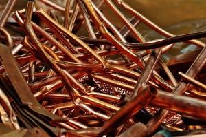 copper-1504098_960_720