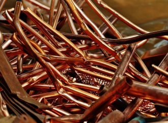 Recycling Copper: What You Should Know