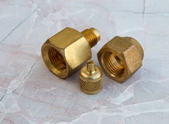 What is Brass? Get the Scoop on This Popular Metal Alloy