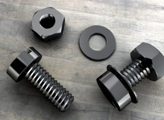 What's the Difference between Bolts and Screws?