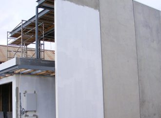 What is Prefabrication? Get the Facts