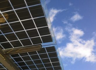 How the Solar Energy Tariff May Stimulate American Manufacturing