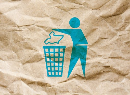 5 Tips to Reduce Waste in the Manufacturing Industry