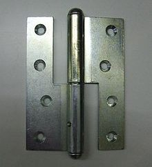 Steel vs Aluminum Hinge: Which Is Best?