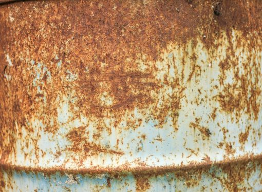 How to Protect Aluminum From Corrosion