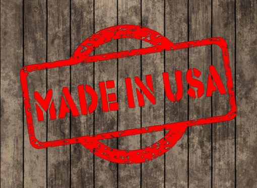 US Manufacturers Encourage FTC to Enforce 'Made in America' Specifications