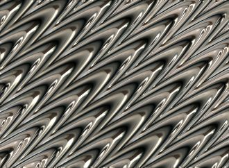 How Aluminum Metal Is Anodized