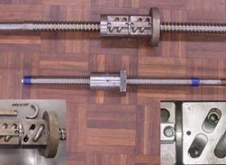 What Are the Pros and Cons of Using Ball Screws?