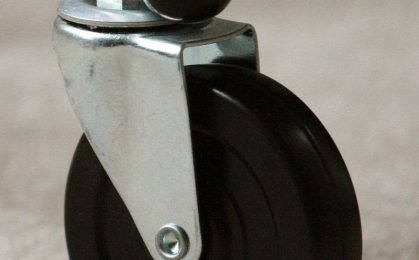 What to Consider When Choosing Casters?