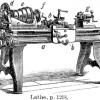 5 Interesting Facts About Lathe Machines