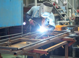 6 Surprising Facts About Arc Welding