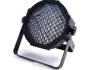 5 Benefits of Light-Emitting Diode (LED) Lighting