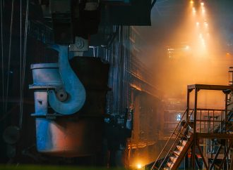 The Everlasting Benefits of Continuous Casting