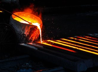 A Beginner's Guide to Rolling in Metalworking