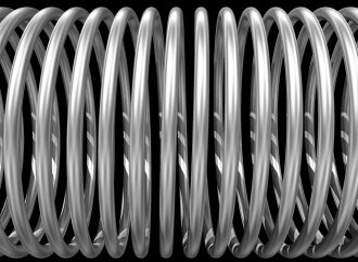 Comparison of the Different Types Springs