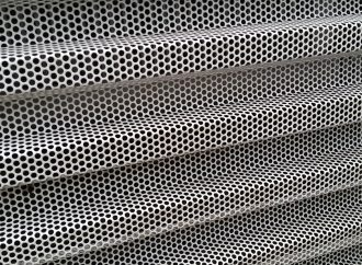 6 Common Sheet Metal Forming Process