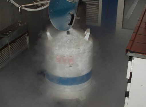 An Overview of Cryogenic Hardening for Metal