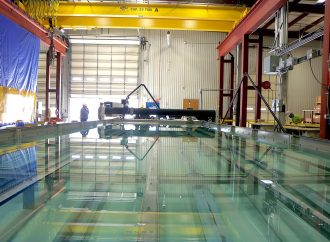What Is Water Jet Cutting?