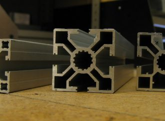 Comparing the 5 Primary Extrusion Processes
