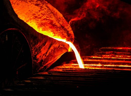 Why Steel Is Used to Make Permanent Magnets