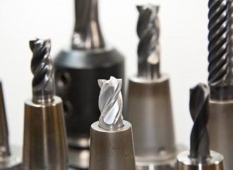 What Is a Lathe Reamer?