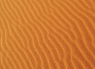 What Is Sand Casting?