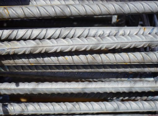 How Cold Drawing Is Used to Make Steel Bars