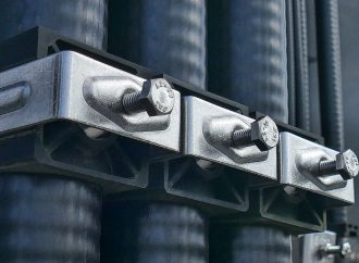 What Is a Captive Fastener?