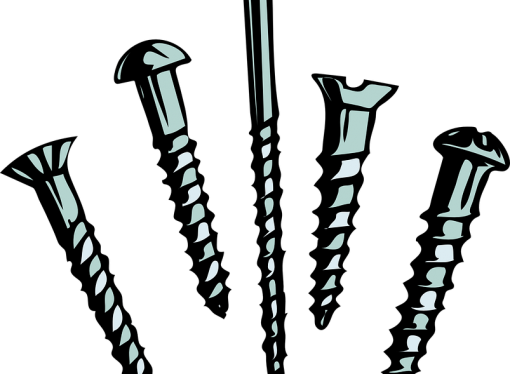 Partially vs Fully Threaded Screws: What's the Difference?