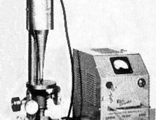 What Is Ultrasonic Machining?
