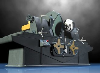 Exploring the Different Types of Grinding Machines
