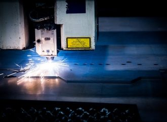 Plasma vs Laser Cutting: What's the Difference?
