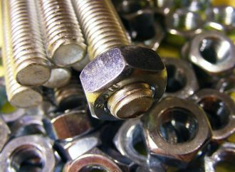 Common Mistakes to Avoid when Resourcing Fabricated Metal Products