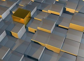 What Is Phosphatizing in Metalworking?