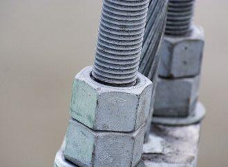 What Is Thread-Locking Fluid?