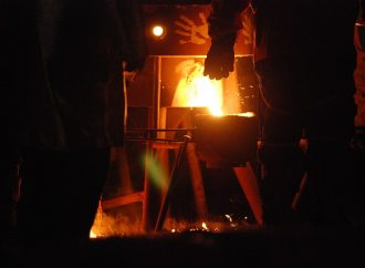 Forging vs Forming in Metalworking: What's the Difference?