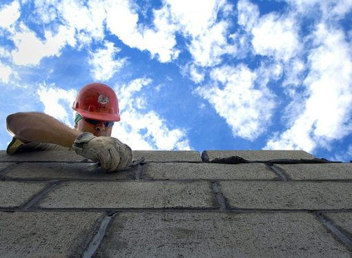 Why Nails Are the Preferred Fastener in Construction