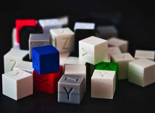 What Is Resin 3D Printing?