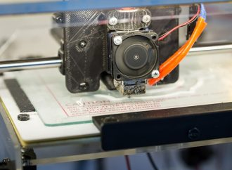 3D Printing Beds: An Overview of How They Work