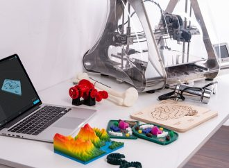Retraction: How It Works in 3D Printing