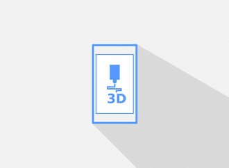 6 Things You Didn't Know About 3D Printing