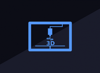What Causes Layer Shifting in 3D Printing?