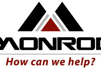 Monroe Engineering Expands Wire Termination and Harness Capabilities