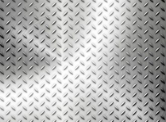Steel vs Aluminum vs Brass Sheet Metal: What's the Difference?