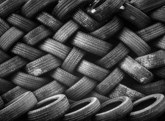 What is Vulcanized Rubber?
